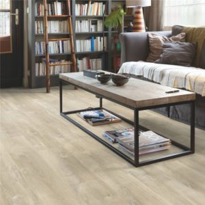 Guide to Laminate Flooring