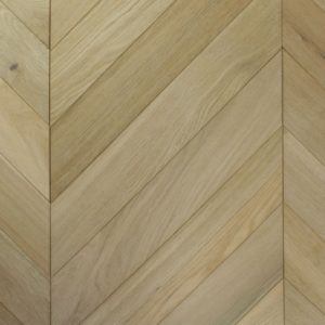 Chevron Flooring Explained