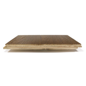 What is a Wooden Floor Wear Layer?