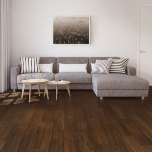 Which flooring will match your décor?